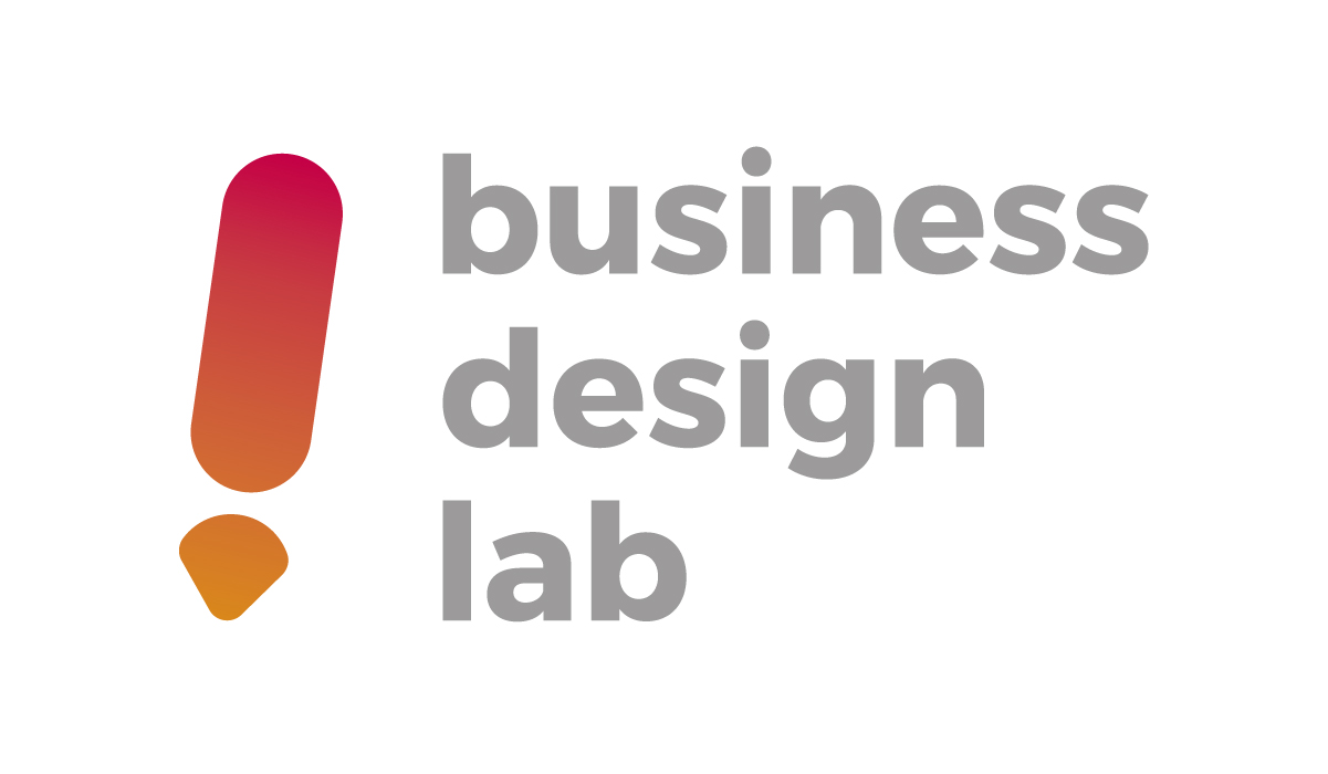 Dentsu One (Bangkok) Launches Business Design Lab